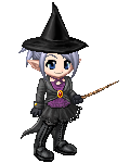 Mardil's avatar
