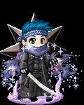 dei-kun 394's avatar