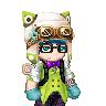 oNuisance's avatar