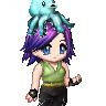 tiffster92's avatar