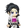 Sorcette's avatar