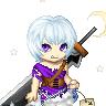 Suigetsu H0zuki's avatar