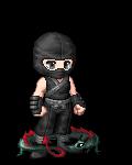 Tred-Delta Zero's avatar