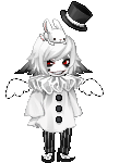 Vescor De Mors's avatar