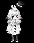 Chicken Permission's avatar