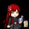 X-xTHEBuffySummersx-X's avatar