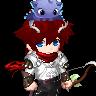 KnightofArgent's avatar