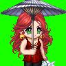 Kelsias Drops's avatar