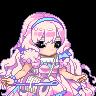 Lady Aryel's avatar