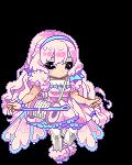 Lady Kariel's avatar