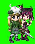 Azura Brightwater's avatar