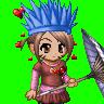 [Myu]'s avatar