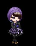wichsand's avatar