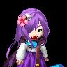 Sakura_Suzuki2743's avatar