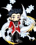 Blackscar_swiss's avatar