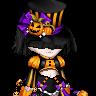 catycatgrr97's avatar