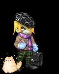 Suzugami Takezou's avatar
