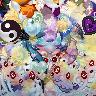 stella hondatohru's avatar