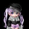 l-Mobscene-l's avatar