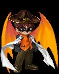 Codedcray74's avatar