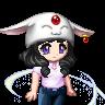 Momo Matsuda's avatar