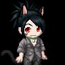 Kirra Shadow's avatar
