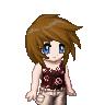 Vanilla_Snowtflake's avatar