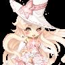 Beautifly808's avatar