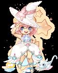 Meiseeks's avatar