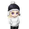 Kikani_X3's avatar