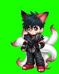 Fox DemonXII