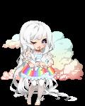 LoveMagicFlower's avatar