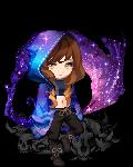 ExplosiveTreats's avatar