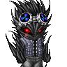 daki 1's avatar