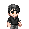 XxInsanesanityxX's avatar