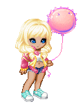Candy_Phoenix's avatar