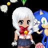 PandaMai x3's avatar