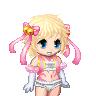 reecespuff's avatar