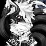 Ulqor Ezakiya's avatar