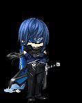 IkutoxTsukiyomi's avatar