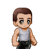ThisIsMaverick-'s avatar