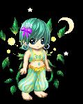 AmberBrunette's avatar