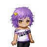 iamafilipinacutie's avatar