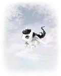 Sailor Morganite