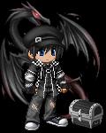 Xenpachii's avatar