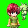 Talia_122's avatar