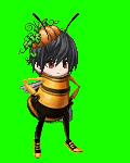 Kyuketsuu's avatar