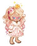 PetiteWhitePrincess's avatar