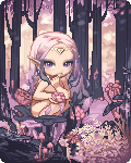 Sugared Cyanide 's avatar