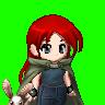 xDawning Silver Petalsx's avatar